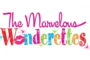 For Immediate Release: The Marvelous Wonderettes!